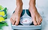 الصورة: زيوت طعام تساعدك على فقدان الوزن
