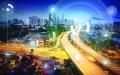 الصورة: التطوير الحضري البديل العقاري لعالم الغد