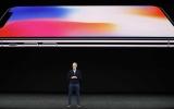 الصورة: أسعار iPhone X في المنطقة العربية