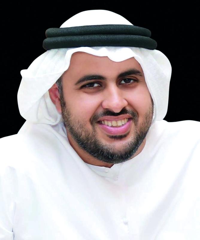 خليفة يصدر مرسوماً بإعادة تشكيل «تنفيذي أبوظبي» برئاسة محمد بن زايد - عبر  الإمارات - أخبار وتقارير - البيان