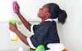 الصورة: الكفيل  الحلقة الأضعف في شكاوى العمالة المنزلية