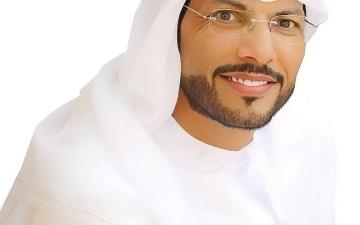 الصورة: الصورة: ديربيات الكرة الإماراتية