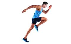 الصورة: التمارين الهوائية  تعامل جسدك برفق