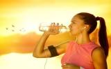 الصورة: العلماء يبتكرون طريقة جديدة لمحاربة العطش