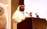 الصورة: الإمارات تتحدث بـ8 لغات عبر وكالة أنبائها
