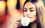 الصورة: ماذا يحدث لجسمك عند تناول 3 فناجين من القهوة؟