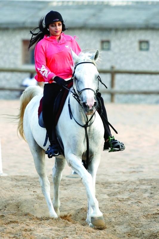 الإيجار تتعارض تحقيق تعليم ركوب الخيل في دبي Comertinsaat Com