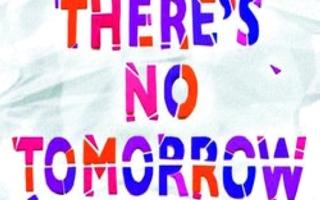 الصورة: صداقات وإخفاقات في «إن لم يكن هناك من غدٍ»