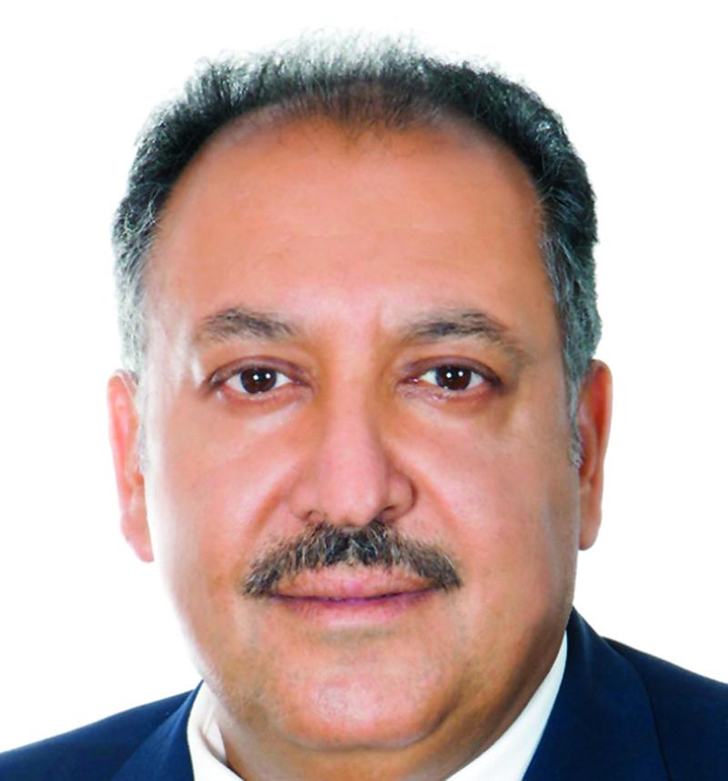 Ⅶ محمد يمن