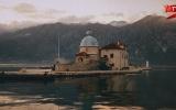الصورة: وجوه من الجبل الأسود تتحدث عن بلاد الخضرة والتاريخ