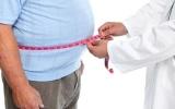 الصورة: علاج سحري جديد يقضي على البدانة