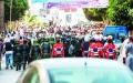 الصورة: المغرب في مواجهة دائمة مع محاولات الاختراق الإيراني