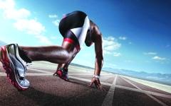 الصورة: ممارسة كبار السن للرياضة..  فوائد صحية ونفسية