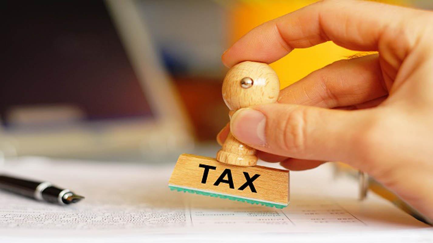 10 معلومات أساسية يتعين معرفتها عن ضريبة القيمة المضافة ...