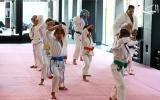 الصورة: الأطفال في دبي يتحدون أيضاً باللياقة