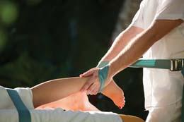 15 نصيحة هامة لمريض خشونة الركبة