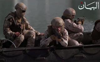الصورة: جماهير على خط النار.. نحن فداك يا وطن