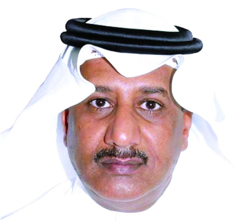 ■ عبد الله العبدلي