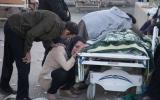 الصورة: لماذا تتكرر الزلازل العنيفة في إيران؟