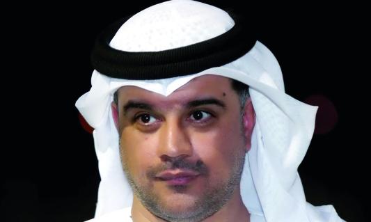 الطويل: الأجانب لم يعينوا «الإمارات» - البيان