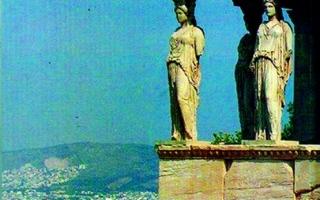 الصورة: أساطير يونانية ورومانية   في قصص شعبية