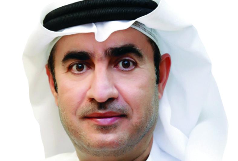 مؤتمر دبي لسلامة الغذاء يوصي بتعميم تجربة الخبر اليقين - البيان