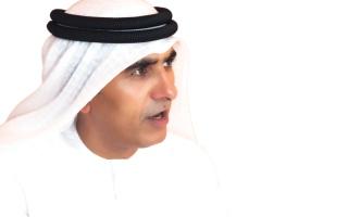 الصورة: رئاسة «المبارزة العربية» تضعنا أمام تحد عالمي