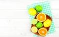 الصورة: الصورة: الأطعمة الصحية في فصل الشتاء