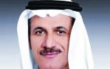 الصورة: المنصوري: الإمارات عـززت مكانتهـا  أحـد أهم مقاصد التجارة والاستثمار والأعمال