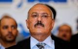 الصورة: كيف تم اغتيال علي عبد الله صالح؟