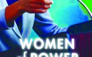 الصورة: المرأة في السلطة وقصص نصف قرن من الكفاح