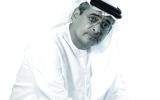 الصورة: عبد الحميد جمعة:نواكب وعد دبي في إبهار العالم