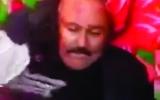 الصورة: طبيب شرعي يكشف تفاصيل التمثيل بجثة صالح