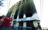 الصورة: المؤتمر الشعبي يواجه انتهاكات مليشيا إيران بمزيد من التماسك