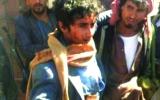 الصورة: مقتل العميد طارق صالح وعارف الزوكا