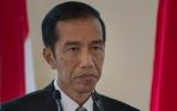 الصورة: إندونيسيا تندد بقرار أميركا الاعتراف بالقدس عاصمة لإسرائيل