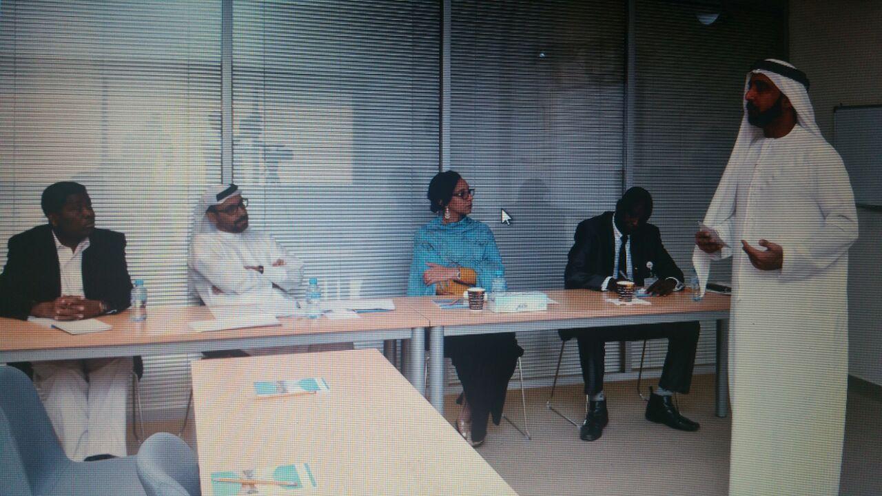 جامعة الإمارات تمنح أول دكتوراه عن التقارب الإعلامي المطبوع والإلكتروني