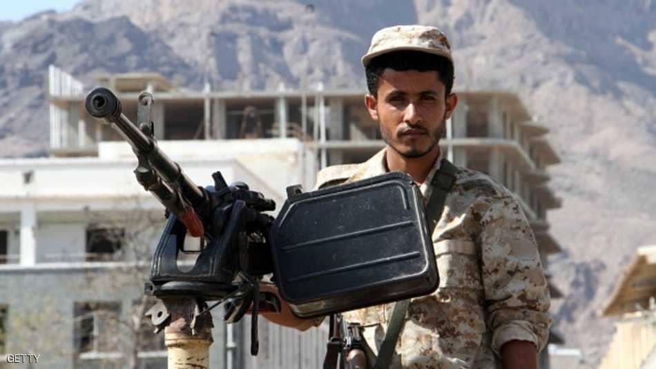 الجيش اليمني يسيطر على أول مديرية بالحديدة