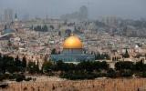 الصورة: ما هي الدولة الأوروبية التي أيدت ترامب واعترفت بالقدس عاصمة لإسرائيل؟