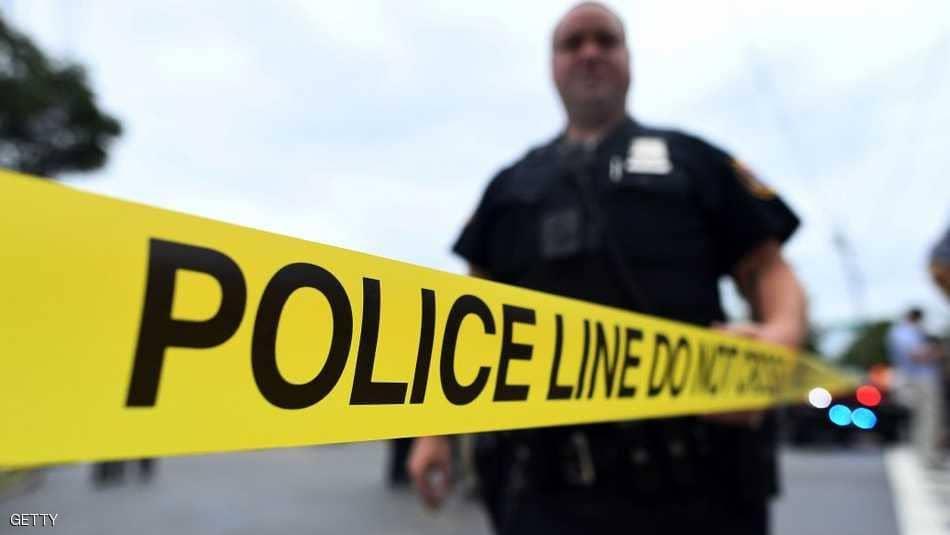 مقتل تلميذين بإطلاق نار في نيو مكسيكو