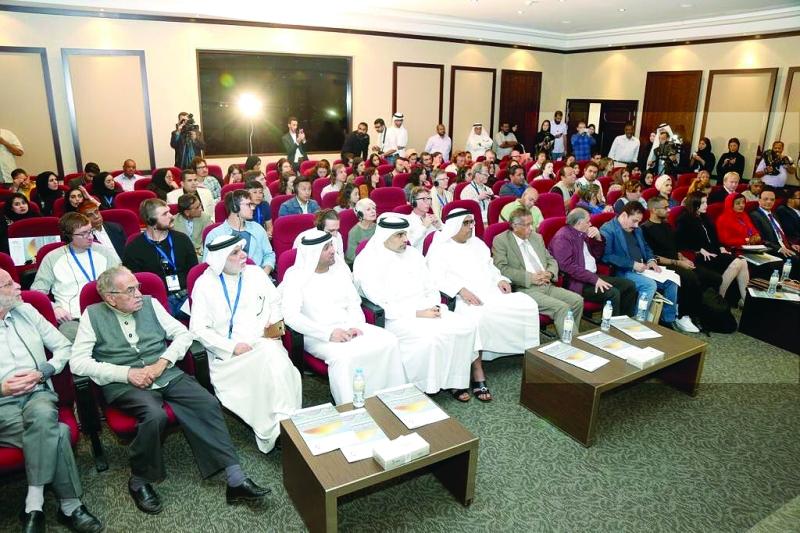 الصورة : Ⅶ خلال المؤتمر الصحفي  |  من المصدر