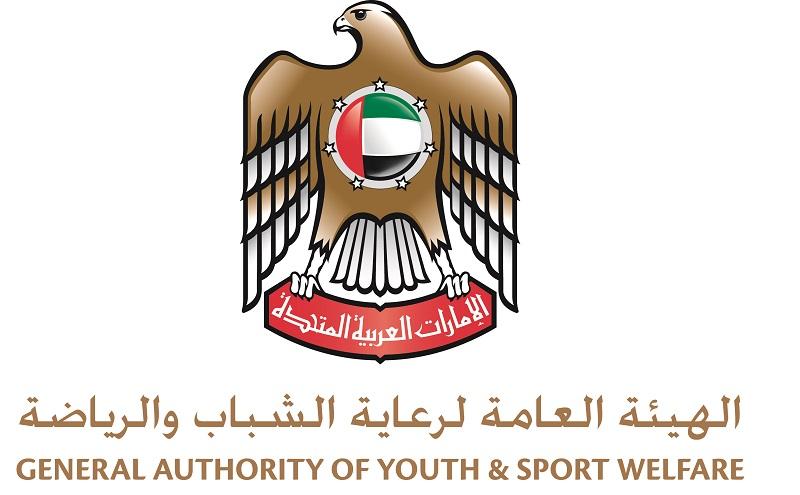 لا صحة لتعيين العويس رئيسا لمجلس إدارة الهيئة العامة للرياضة