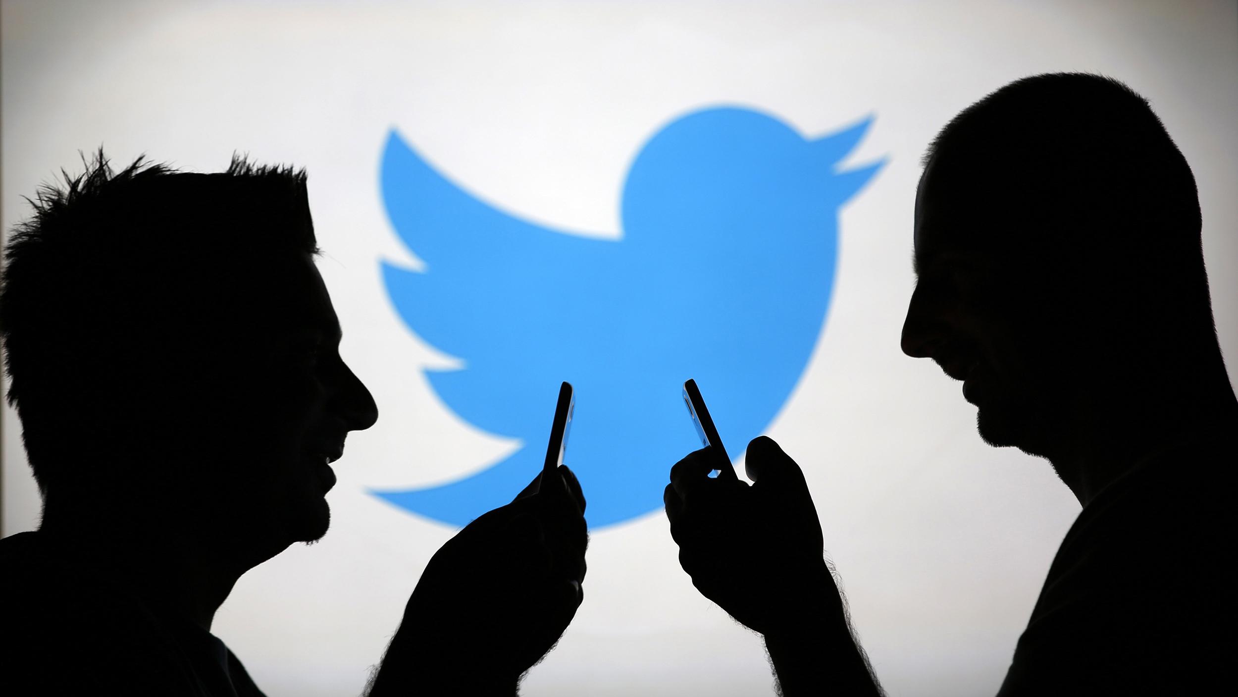 """""""تويتر"""" تعلن عن ميزة جديدة طال انتظارها"""