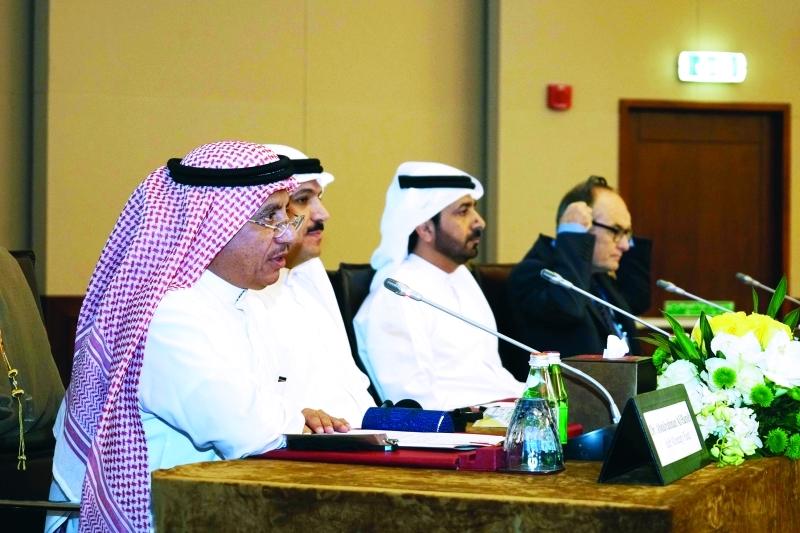 e1732ffa0 توجّه لإصدار عملة رقمية بين الإمارات والسعودية - البيان