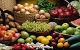 الصورة: حيل ذكية للحفاظ على فوائد الخضروات والفواكه