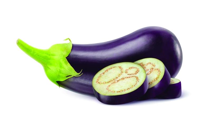 الباذنجان 8 فوائد تجعلك تتناوله يوميا البيان الصحي الغذاء ألوان البيان