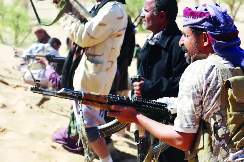 إجرام الميليشيا يهجّر المنظمات الدولية من صنعاء - البيان