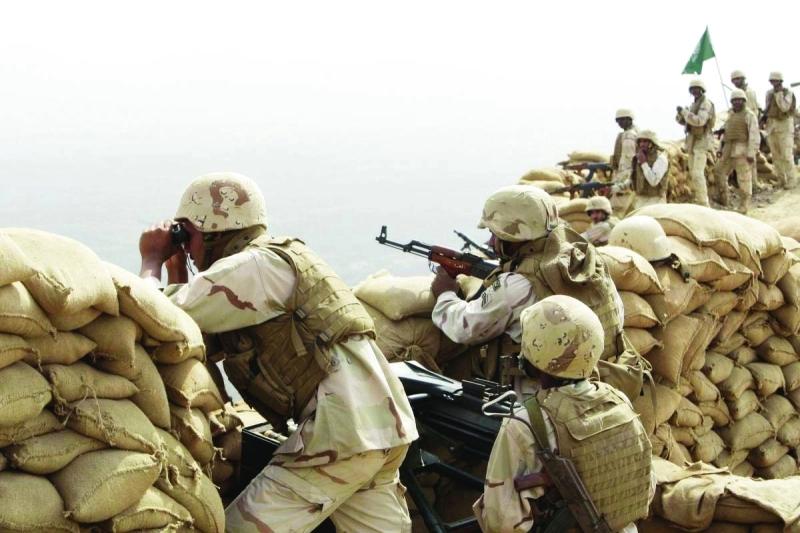 ■ دور كبير للتحالف العربي في دحر الانقلابيين |   أرشيفية