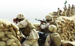 الصورة: مواجهة تدخلات إيران تستدعي توسيع التحالفات