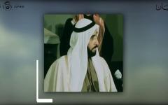 الصورة: الإمارات تحتفي بيوم زايد للعمل الإنساني.. السلام أساس لبيئة الخير والعطاء